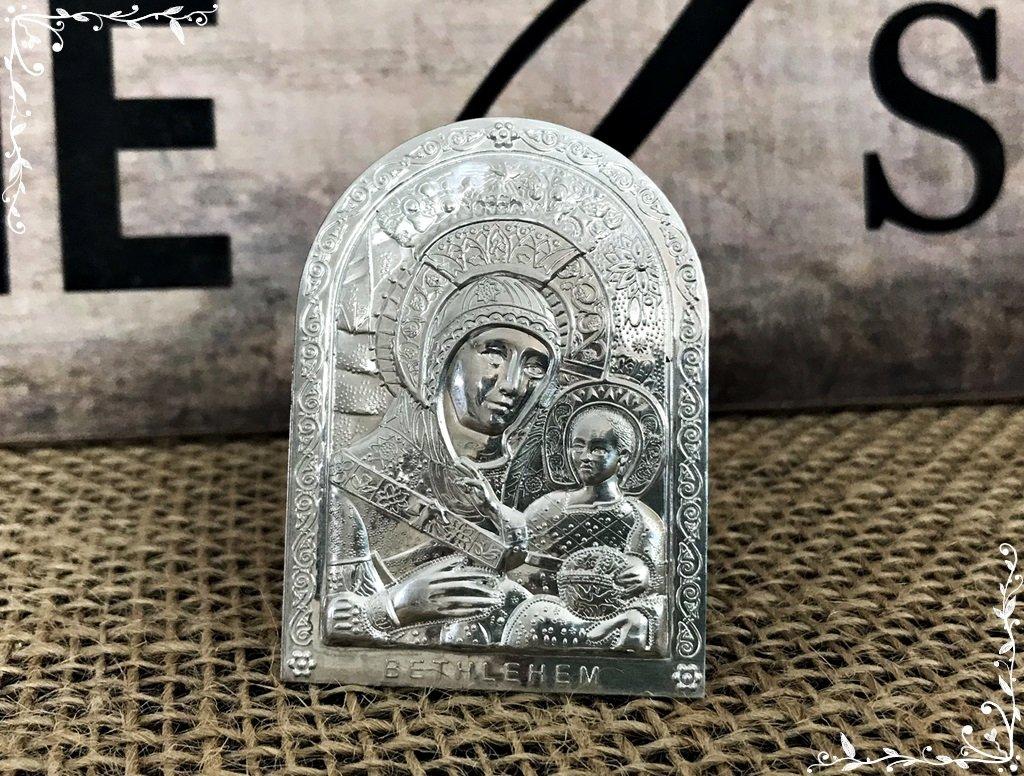 Marturii Botez Marturii Nunta