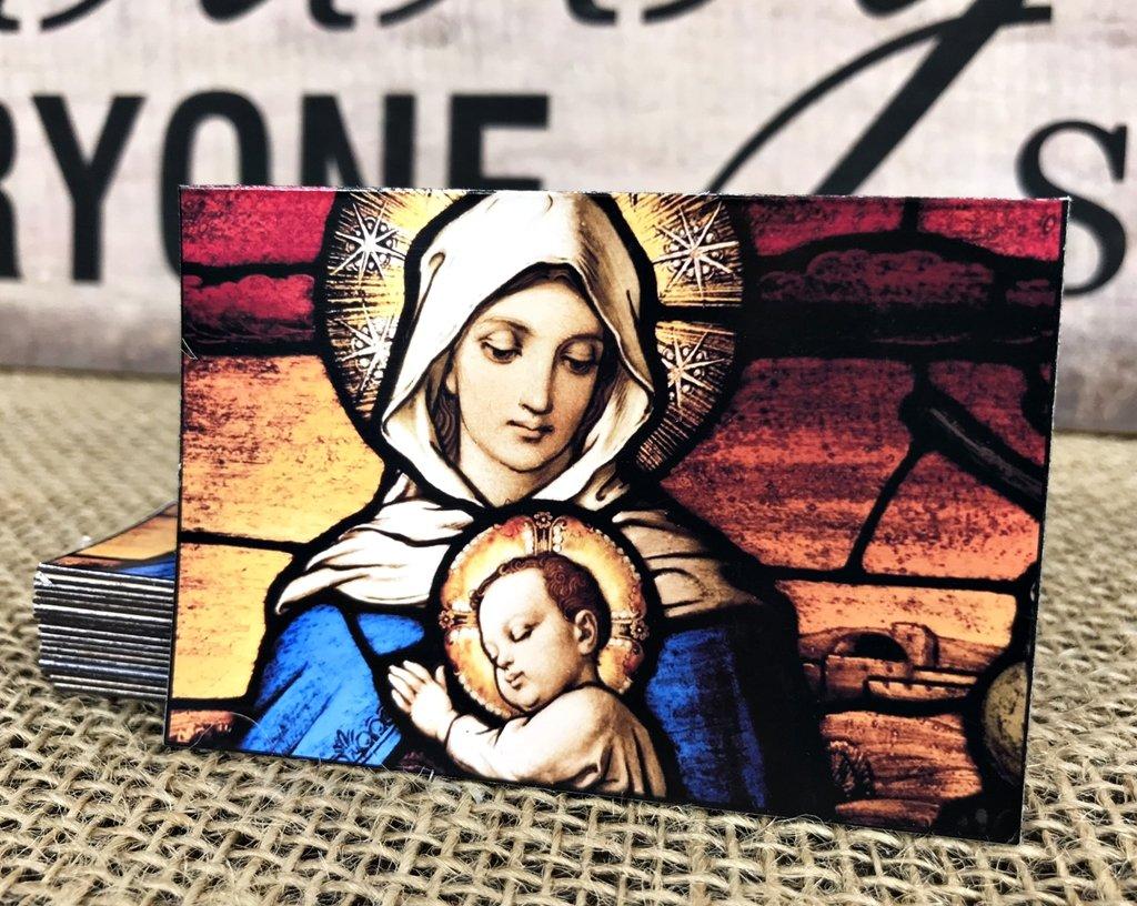 Marturii Nunta Marturii Botez Marturii Iconita Marturii Iconite